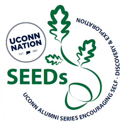 SEEDs Program Logo
