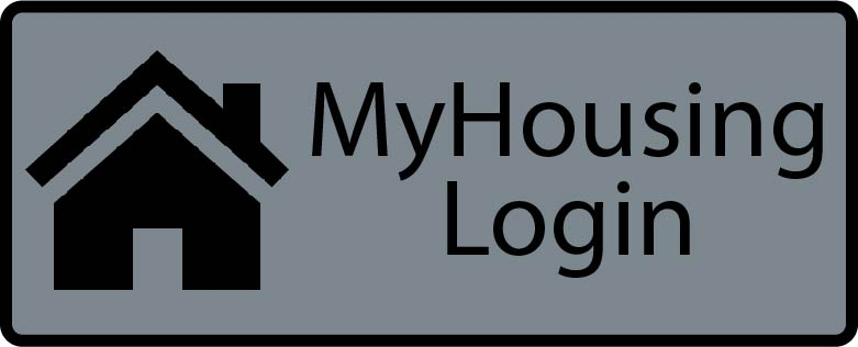 MyHousing Login Button (https://uconn.datacenter.adirondacksolutions.com/uconn_thdss_prod/index.cfm)