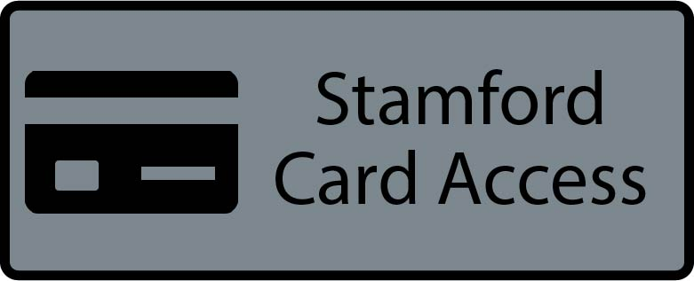 Stamford Card Access Issues (https://reslife.uconn.edu/card-access/)