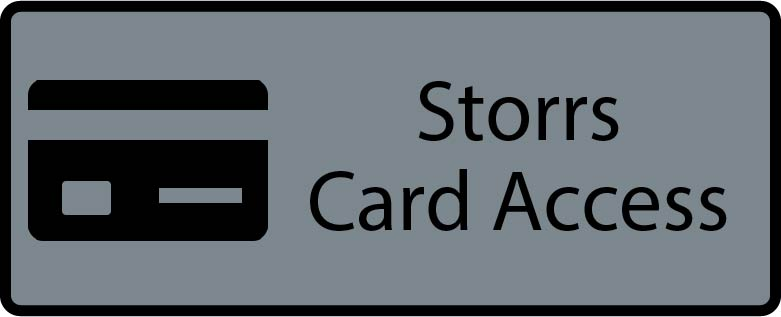 Storrs Card Access Issues (https://reslife.uconn.edu/card-access/)