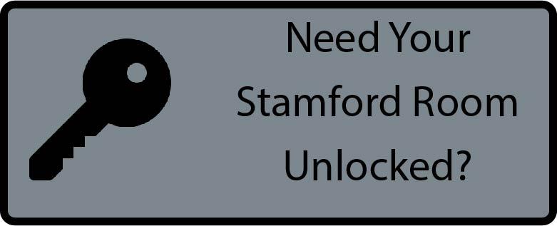 Stamford lockouts