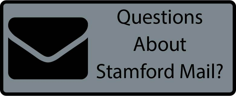 Stamford Mail Questions
