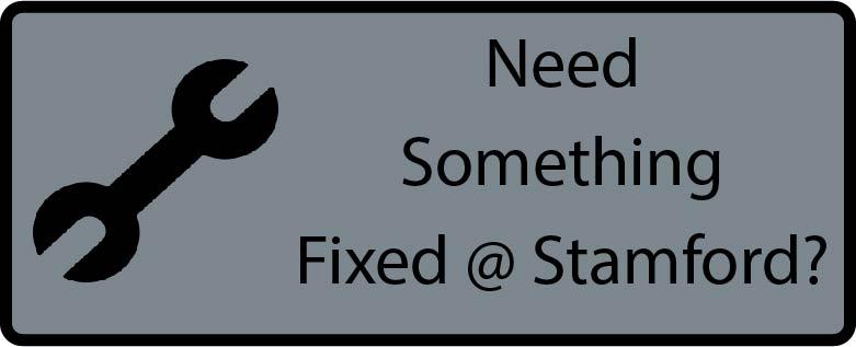 Stamford Work Orders