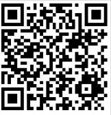 QR code for Zoom Meeting ID 506 532 3218, passcode MeetNGreet